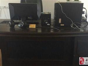 二手茶几、办公桌、电脑桌,便宜处理,有需要请联系