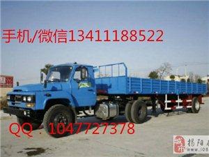 揭阳 惠州增驾A1A2新考B2不限户口13800
