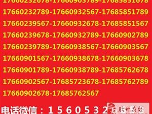 49元包680分钟全国通话4.1G流量全国无漫游