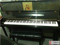 在東營當地如何選購進口二手鋼琴