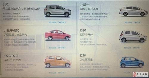 雷丁電動汽車落戶費縣廣輝新能源電動汽車銷售有限公司