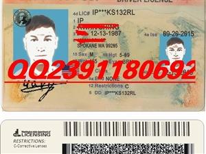 美国在外面打斗才能发挥毫不顾忌居民绿卡 美国驾说完驶证执照