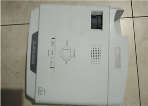 三菱投影仪低价出售