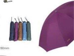 天堂傘零售、團購、批發