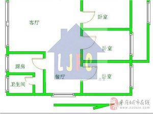 文化西路王朝大酒店旁兴文组团一楼带80平方院子!