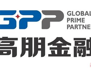 GPP高朋外汇诚招会员单位代理商