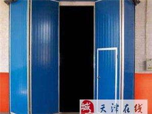 河东区楼梯扶手安装,河东区铸铁铁艺围栏大门安装