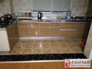 新城学区房中央花城吉房出租 125平米 1400元