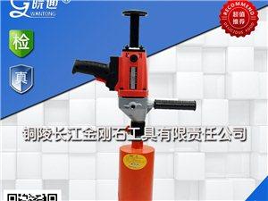 销售混凝土钻孔取芯机,砼切割机,砼磨平机,钻头等