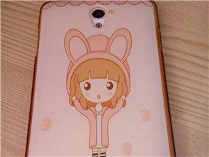 出售oppo5.5寸手机型号为u707t