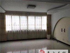 建水广慈宫小区住房出租 2017A-306