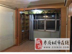 薛城西苑小区 三楼吉房 70平米 29.8万
