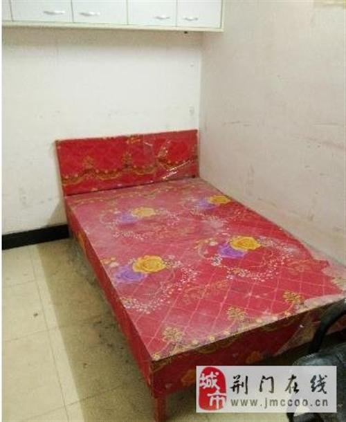 旧床垃圾价处理