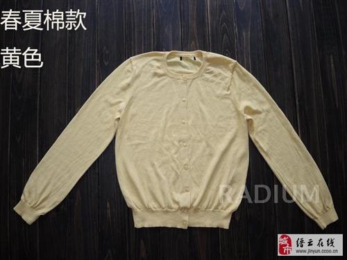 上海出口日本伊都锦百货女装针织衫毛衣3000件清仓
