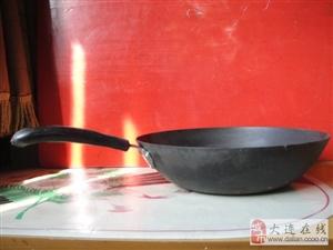 厨房用炒勺