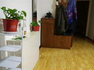 忻府忻府区桃花园小区3室2厅1卫2000元