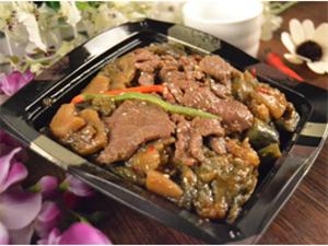 国企A级供餐单位承接活动团体餐,宴会餐等