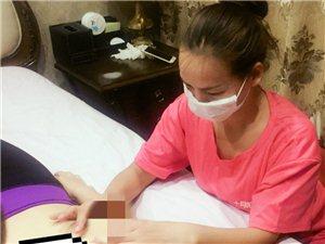 專業解決乳腺炎,開奶,少奶,脹奶,堵奶,回奶等乳房