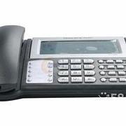抛售9.9成新高级电话机100元