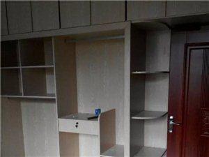专业木工装修,厕所隔断,集成吊顶,工程板安装或销售