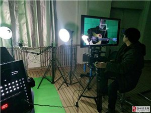 专业影视拍摄制作