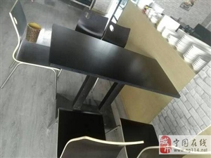桌椅 250一套