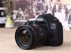 高价回收单反相机、单反镜头、高清摄像机