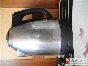 不锈钢电热水壶,电热水瓶