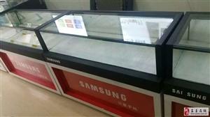低价出售手机柜台、打印机、手机、LED屏幕、