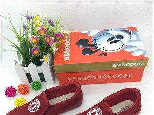 適合擺地攤的便宜鞋批發西安凱元低價鞋批發5到15元