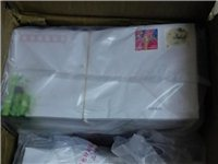 郵票公司注意:大量收購各類郵票年冊版票(包安全)