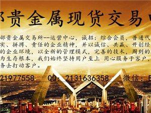 深圳現貨白銀代理加盟