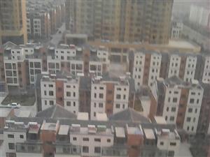 出租薛城区憬泰花园3室2厅1卫