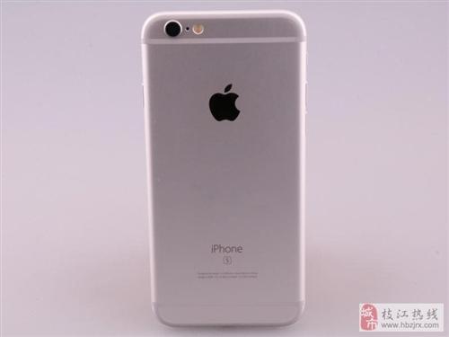 苹果6p或者苹果6SP