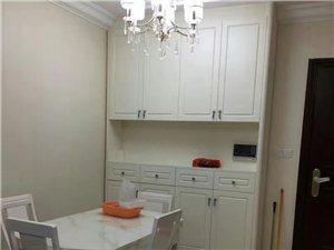 天庆家具特价1.8米大床只需699元