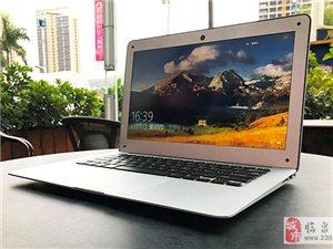 临泉蓝天电脑二手笔记本 台式机 显示屏出售