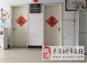 薛城 颐和园 2室 2厅 1卫 90.93平米 34万