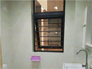 阳光城10号院2室2厅精装家具家电全齐随时入