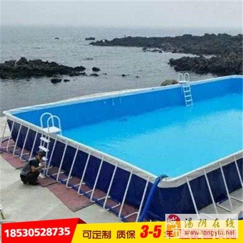 充气城堡,充气滑梯,支架游泳池