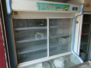 出售二手冰箱、冰柜、空调、洗衣机及饭店厨房设备