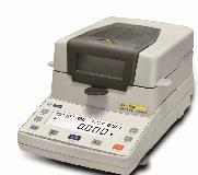卤素水分测定仪哪种好-卤素水分测定仪哪家好