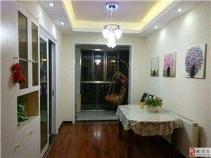 西山林语3楼豪装电梯房出售