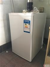 搬家,出售冰箱