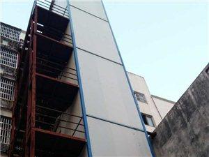 國大對面全新奧斯電梯4萬 精裝門面126平宜長租