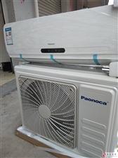 新、旧空调出租出售