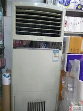 低价出售格力空调大三匹,三相电,遥控