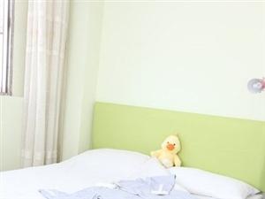 咸阳市中心优质房源出售(带地下室)