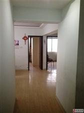 出租:御景湾2房1厅1卫长租1500一个月
