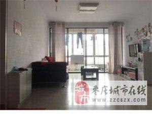 颐和园小区 2室2厅1卫 34万 90平米