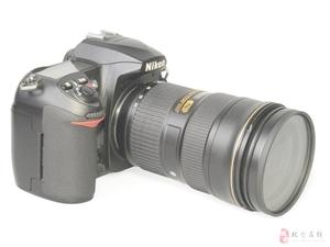 高价回收单反相机卡西欧二手数码产品等